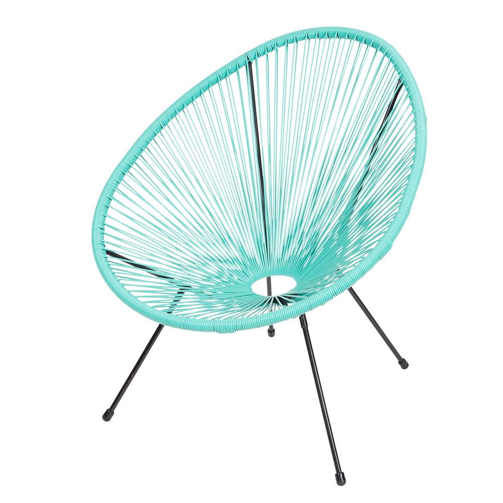 Cadeira Acapulco Tiffany