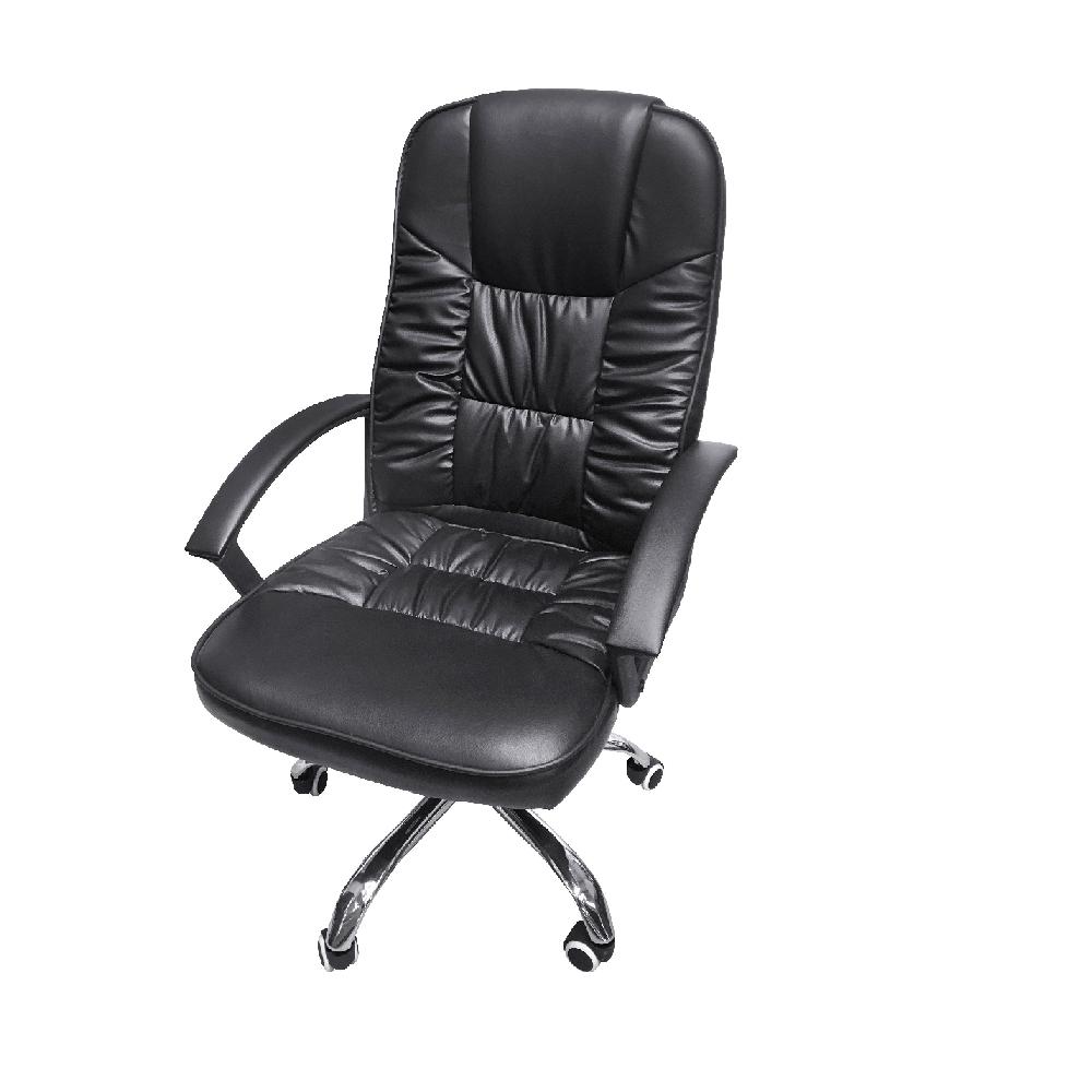 Cadeira De Escritório Office 3311 Alta