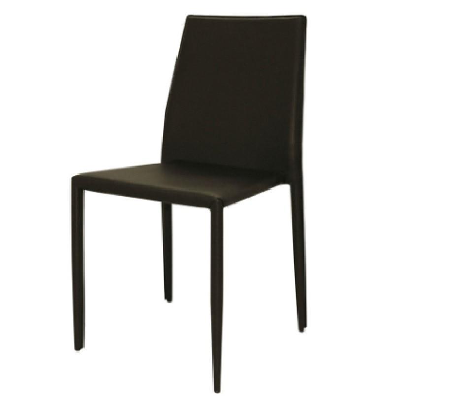Cadeira Judy Marrom