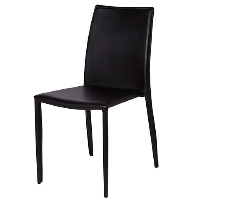 Cadeira Judy Preta