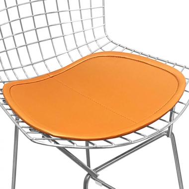 Assento para Cadeira Bertóia Cobre