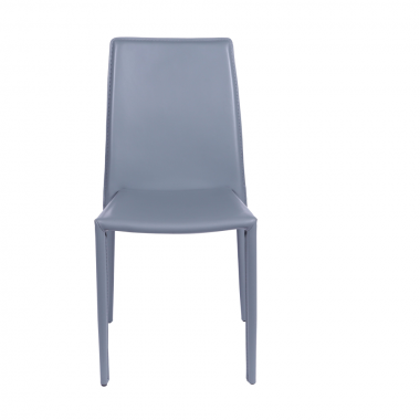 Cadeira Judy Cinza