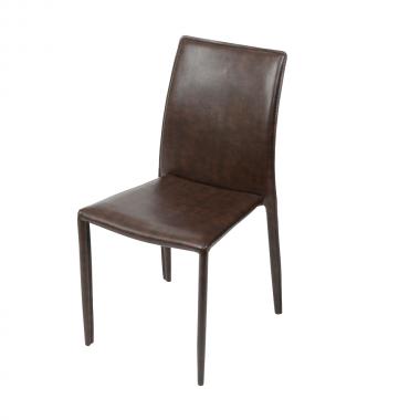 Cadeira Judy Retrô