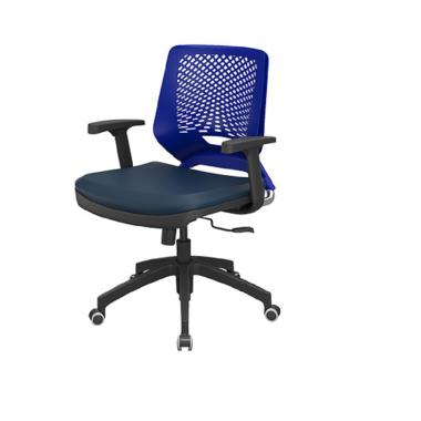 Cadeira De Escritório Office Livorno