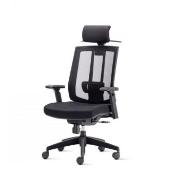 Cadeira Escritório Verona Diretor