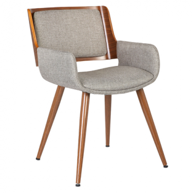 Cadeira Sônia Linho