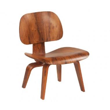 Cadeira Eames DCW