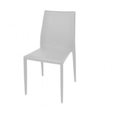 Cadeira Judy Branca