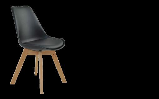 Cadeira Leda - MZ4 Design